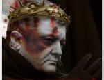 На воре шапка горит: Конгресс США займётся преступлениями команды Порошенко