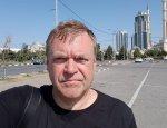 Немецкий режиссер Дирк Польман: в Германии врут о России, Путине и Крыме