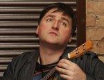 Музыкант Украины Манженко поведал о встрече с «ватником» на отдыхе в Тунисе