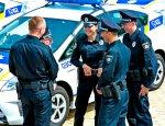 Беспомощную полицию Украины вооружит Америка