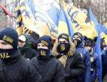Киеву пообещали «ночь длинных ножей»