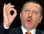 Удар в спину султана: Эрдогану готовили смерть на G20