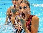 Бахнуло, однако: российские спортсмены «проехались» по олимпийским санкциям