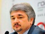 Ищенко: президент Украины просто дурак