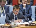 Абсурд по-киевски: три способа Украины лишить Россию права вето в ООН