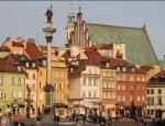 Могла ли Вторая Польская Республика завоевать колонии и стать империей