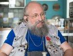 Вассерман раскрыл, чем обернется для Киева угрозы России: всю дурь выбьют