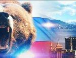 """В Германии """"развинтили"""" надежды Украины: Россия всё равно не вернет Крым"""