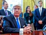 Сирийский джокер Трампа: раскрыты тайные переговоры США с Дамаском