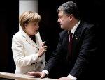 Киев отбился от рук: какова будет реакция Германии?