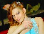 Юлия Витязева: Акт милосердия