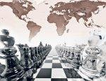 Санкции-заранее спланированный шаг Вашингтона ради главной цели