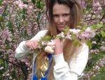 Простая киевлянка рассказала, в чем отличия между русскими и европейцами