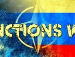 Санкции: малоизвестные детали, настоящие задачи, ответ Кремля и последствия