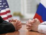 The American Interest: Парадоксы стратегии Трампа в отношении России