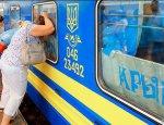 Провал планов Киева: украинцы не верят в «страшилки» и бегут в Крым