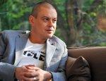 Русский журналист Шувалов рассказал правду о своем изгнании с Украины