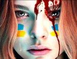 Киевлянка в отчаянии обратилась к русским братьям: «Спасайте, иначе сгинем»