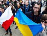Запад ваш: Украину «сдали» Польше