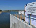 Крым «обречен»: Украина почти завершила строительство дамбы