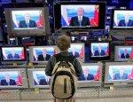 Война телевышек: Крым начнет вещание российского ТВ на Новороссию