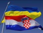План «Хорват»: Киев запустил новый сценарий развала Донбасса