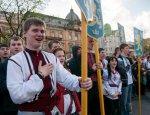 Кругом сепаратисты: Галичина умоляет спасти их от режима Порошенко