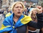 Украинцев озадачили вопросом: считают ли они жителей Донбасса предателями?