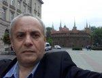 Соломон Манн: Трамп загнан в угол, единственный выход — поддержка Путина