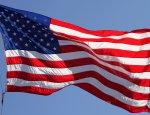 США невольно зауважали российские спецслужбы
