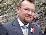 Русский эмигрант из Турции о России: «Меня потрясло величие этой страны!»