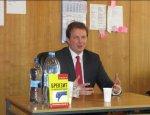 Станислав Бышок: Властные партии Европы становятся евроскептиками