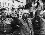 Порошенко ждет суд, остальных украинских фашистов – виселица