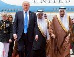 Трамп против Ирана