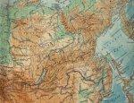 Япония мечтала отнять у СССР Сахалин, Камчатку и земли к востоку от Амура
