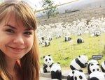 История сибирячки из Южной Кореи: «Я русская, и не важно, где я живу»