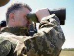 Донбасс. Сакральная жертва. Теперь американец…