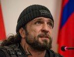 Хирург рассказал о намерениях американских байкеров вторгнуться в Россию