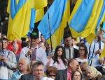 «Украина – это даже не страна»: чем Трамп обидел простых украинцев?