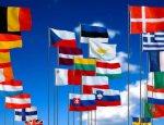 Коррумпированная Европа и угрозы «бархатной революции»