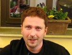 Шарий осадил украинцев, радующихся смерти Чуркина: «Ведут себя как приматы»