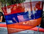 Трамп, Иран, Карабах, или Что делать армянскому лобби?