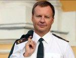 Украинские СМИ: взорванный полковник ГУР был связан с убитым Вороненковым