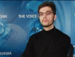 Никита Мендкович о политике России: от «изоляционизма» к «имперскости»