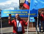 Крым не вернуть: Путин сделал то, что Украине не удалось за четверть века