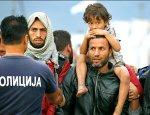 Мигрантов «европеизируют» через ЛГБТ-мечети