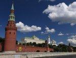 Россия больше не сюсюкается с США и идет на контрмеры