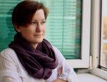 Журналистка Макаревич объяснила, чем украинцы лучше россиян