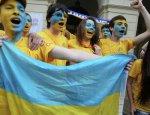 «Мова ненависти»: свидомые подняли на смех разочарованных в Украине россиян
