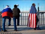 The New York Times признались: США боятся России